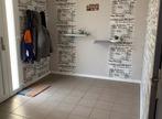 Vente Maison 5 pièces 117m² Bellerive-sur-Allier (03700) - Photo 32