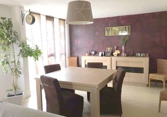 Vente Appartement 7 pièces 115m² Gravelines (59820) - photo