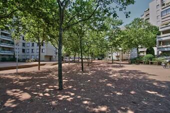 Vente Appartement 4 pièces 90m² Lyon 08 (69008) - Photo 1