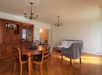 Vente Appartement 5 pièces 119m² Grenoble (38000) - Photo 2