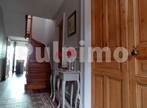 Vente Maison 190m² Arras (62000) - Photo 2