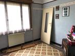 Vente Maison 8 pièces 125m² Beaurainville (62990) - Photo 6