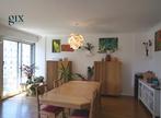 Sale Apartment 6 rooms 173m² Grenoble (38000) - Photo 4