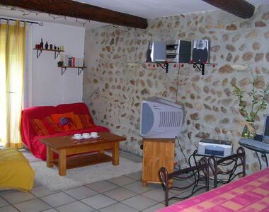 Location Appartement 2 pièces 45m² Bages (66670) - photo