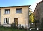 Vente Maison 6 pièces 80m² Saint-Just-en-Chevalet (42430) - Photo 2