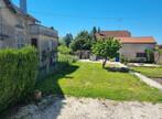 Sale House 6 rooms 160m² SECTEUR Saint loup sur Semouse - Photo 11