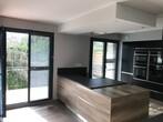 Location Appartement 4 pièces 103m² Eybens (38320) - Photo 7