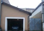 Vente Maison 8 pièces 165m² Saint-Vincent-de-Reins (69240) - Photo 6