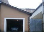 Vente Maison 8 pièces 165m² Saint-Vincent-de-Reins (69240) - Photo 7