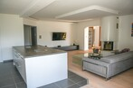 Sale Apartment 6 rooms 170m² URIAGE - Photo 4