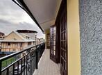 Location Appartement 3 pièces 90m² Cayenne (97300) - Photo 3