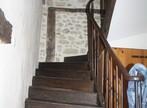 Vente Maison 5 pièces 200m² L'Isle-en-Dodon (31230) - Photo 6
