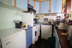 Vente Appartement 4 pièces 77m² Cayenne (97300) - Photo 7