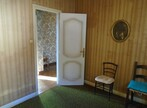 Sale House 6 rooms 160m² Grambois (84240) - Photo 19