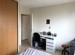 Location Maison 4 pièces 87m² Saint-Péray (07130) - Photo 10