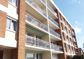 Vente Appartement 4 pièces 46m² Bully-les-Mines (62160) - photo