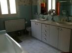 Vente Maison 6 pièces 168m² Escurolles (03110) - Photo 5