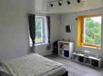 Vente Maison 3 pièces 74m² Roye (70200) - Photo 5