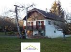 Vente Maison 4 pièces 85m² Paladru (38850) - Photo 2