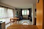 Vente Appartement 4 pièces 83m² ECHIROLLES - Photo 3