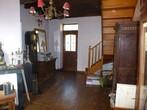 Vente Maison 4 pièces 110m² Houdan (78550) - Photo 4