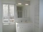 Location Appartement 4 pièces 110m² Bourg-de-Thizy (69240) - Photo 21