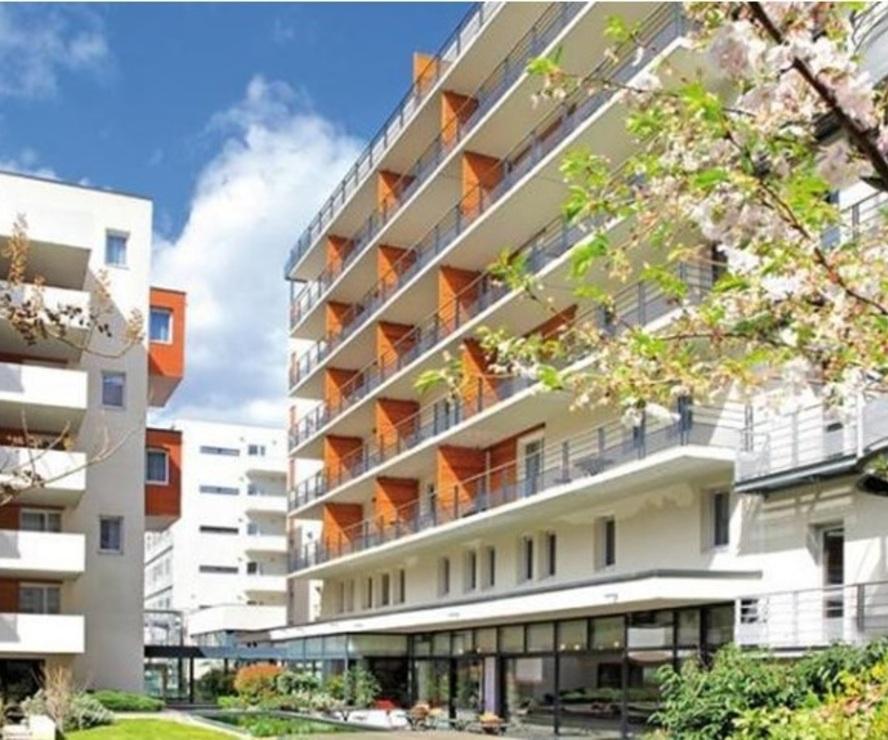 Programme Neuf Grenoble (38000)