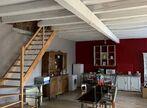 Vente Maison 5 pièces 150m² Mulhouse (68200) - Photo 4