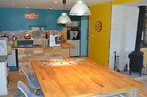 Vente Maison 5 pièces 115m² Apprieu (38140) - Photo 9