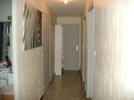 Location Appartement 4 pièces 80m² Viviers (07220) - Photo 5