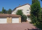 Vente Maison 268m² Le Teil (07400) - Photo 1