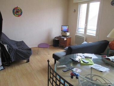 Vente Appartement 27m² Malo les Bains - photo