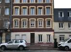 Vente Appartement 3 pièces 64m² Le Havre (76600) - Photo 4