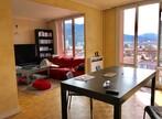 Location Appartement 3 pièces 69m² Saint-Martin-d'Hères (38400) - Photo 3