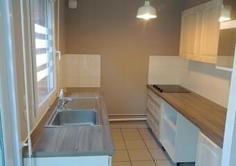 Location Appartement 2 pièces 45m² Lens (62300) - Photo 1