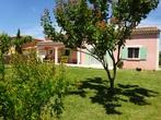 Vente Maison 5 pièces 145m² Montélimar (26200) - Photo 11