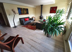 Vente Appartement 5 pièces 143m² Saint-Ismier (38330) - Photo 12