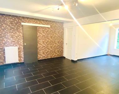 Vente Appartement 2 pièces 53m² Le Havre (76600) - photo