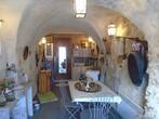 Vente Maison 4 pièces 100m² Peypin-d'Aigues (84240) - Photo 8