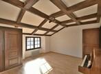 Vente Maison 5 pièces 150m² Saint-Cergues (74140) - Photo 6