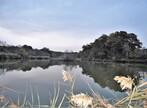 Sale Land 150m² SECTEUR VIC-FEZENSAC - Photo 1