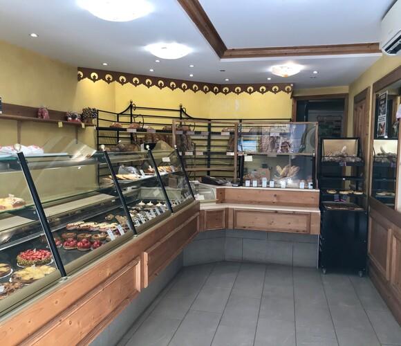 Vente Local commercial 4 pièces 88m² Novalaise (73470) - photo