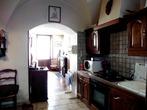 Vente Appartement 2 pièces 50m² Chalon-sur-Saône (71100) - Photo 8