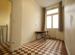 Vente Appartement 4 pièces 106m² Grenoble (38000) - Photo 9
