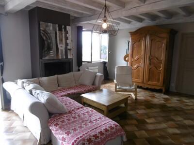 Vente Maison 189m² Saint-Maurice (63270) - Photo 40