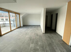 Vente Appartement 4 pièces 148m² Grenoble (38000) - Photo 12