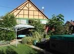 Vente Maison 6 pièces 175m² Burnhaupt-le-Haut (68520) - Photo 8
