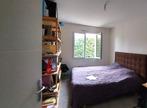 Vente Maison 4 pièces 102m² Audenge (33980) - Photo 5