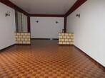 Vente Maison 6 pièces 120m² Saint-Vincent-de-Reins (69240) - Photo 3