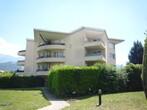 Vente Appartement 4 pièces 88m² Montbonnot-Saint-Martin (38330) - Photo 11